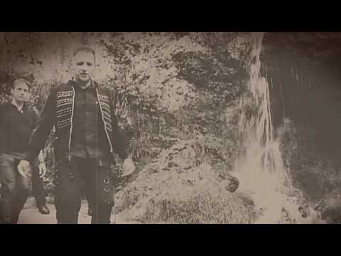 DER KLINKE : MY FROZEN HEART (Official Video)