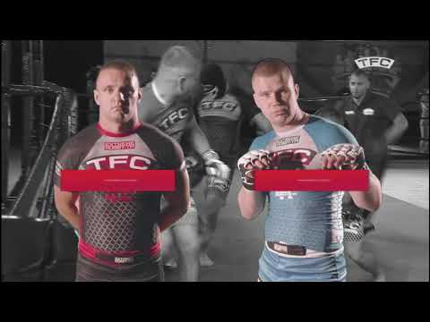 MMA vs Pankration - Poland vs Latvia (Team Fighting Championships) Commentary