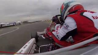2020 | Hot Laps | South Garda Karting