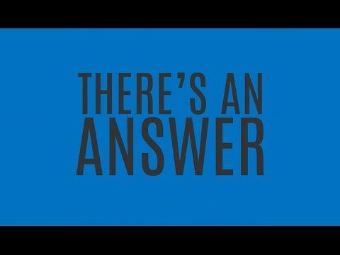 A Fiduciary Financial Advisor – Parabolic Asset Management