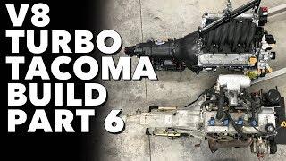 lsx-v8-turbo-tacoma-project-firebolt-part-6