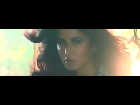 Tera Zikr   Full Song   Tiger Zinda Hai   Salman Khan   Katrina Kaif   Darshan Raval