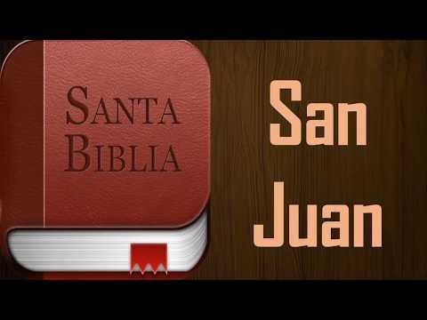 Nuevo Testamento - San Juan 12: Jesús es ungido en Betania.