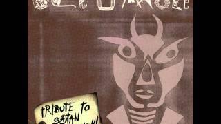Oči U Magli- Tribute To Satan Panonski - 03 Petar Punk - Iza Zida