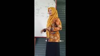 Download Video Guru Cantik Seksi Saat Mengajar Di Kelas MP3 3GP MP4