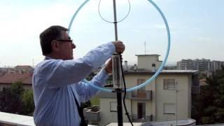 Loop Magnetico Portatile 1