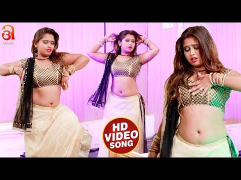 Golu Gold-2,Antra Singh Priyanka(FULL VIDEO SONG)Rani Phera Karawatiya   Superhit Bhojpuri Song 2019