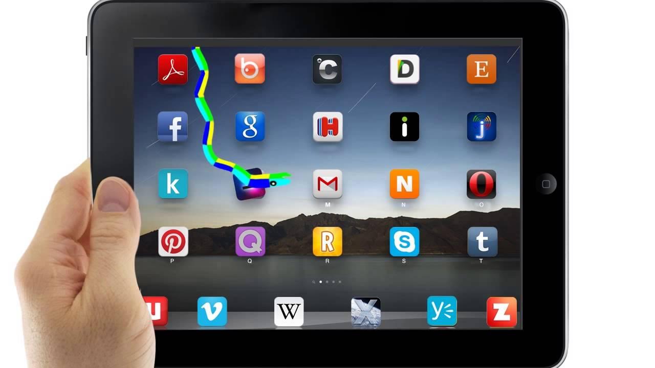 Garageband for PC/Windows (7,8,10) Download *Free Guide*