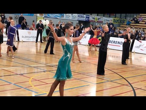 0 - Зшити плаття для бальних танців