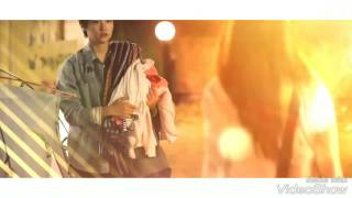Video BECAUSE IT'S THE FIRST TIME (FANMADE) SONG BY ADA BAND - TAKKAN BISA download MP3, 3GP, MP4, WEBM, AVI, FLV Agustus 2018