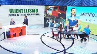 Baixar Periodismo para todos - Programa 24/09/17