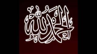 Nasheed Naat Mix - Maher Zain - Milad Raza Qadri - Owais Qadri -Sami Yusuf
