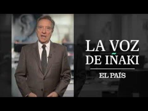 La Voz de Iñaki | Millones de expertos en derecho penal | JUICIO al PROCÉS