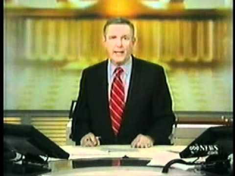 2006 Election Coverage (Part 4 of 10)