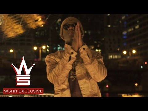 "Lud Foe ""My Ambitions As A Rider"" (WSHH Exclusive - Official Music Video)"