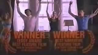 Kapky deště na rozpálených kamenech (1999) - trailer