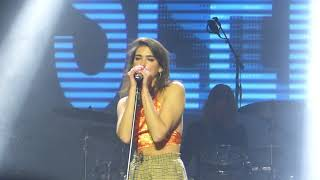 Video IDGAF, Dua Lipa - The Self-Titled Tour @ House of Blues Boston download MP3, 3GP, MP4, WEBM, AVI, FLV Agustus 2018