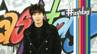 #hashtag(해시태그): Jung Yong Hwa(정용화) _ One Fine Day(어느 멋진 날) [ENG/JPN/CHN SUB]