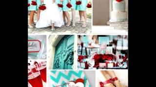 Красивые даты свадеб 2015 года