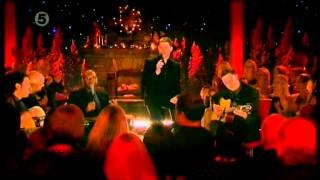Michael Bublé Xmas Live : Annual Christmas Special 2013 HQ