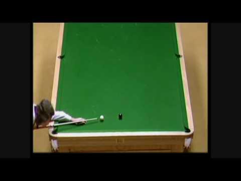 Snooker 147 faces