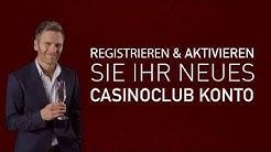 Casino Club +++ Casino Club Erfahrungen und Testergebnisse 2020