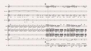 Radiohead No Surprises Sheet Music (score)