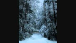 Altan - The Snowy Path.wmv