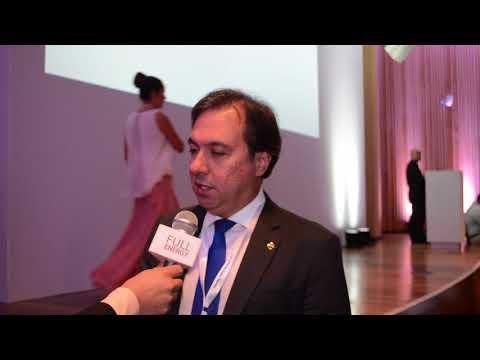 Full Energy na ABB Brasil 2017