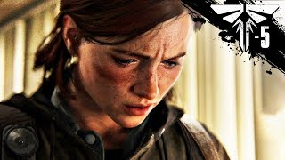 THE LAST OF US 2 - My Thoughts on Skill Up's Review