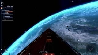 X3: Terran Conflict - Best buy/Best sell locator