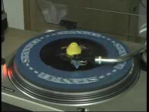 Wishin' and Hopin' - Dusty Springfield - HQ
