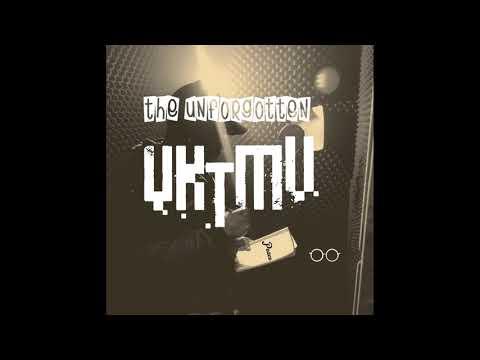 YKTMV Peace #TrueStory Produced By TheSkyBeats