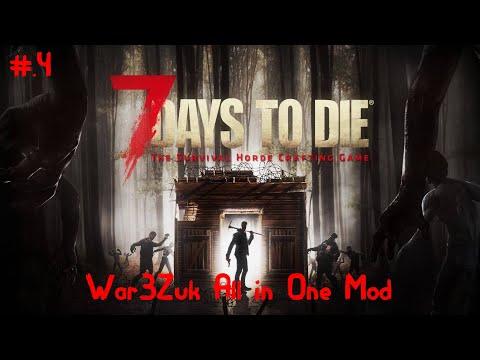 7-days-to-die-war3zuk-v3.09-lets-play-alpha-18.4-#.4