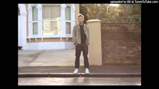 Damon Albarn - Lonely Press Play (BBC Radio 2 - Dermot O