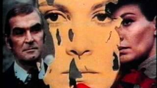 Una Lucertola con la Pelle di Donna (Trailer Americano)