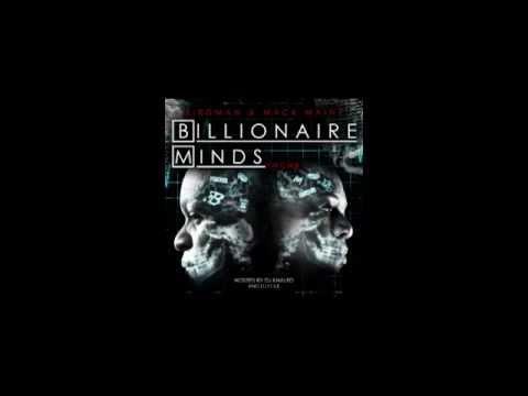 Birdman - B Boyz (Feat. Mack Maine, Kendrick Lamar & Ace Hood)