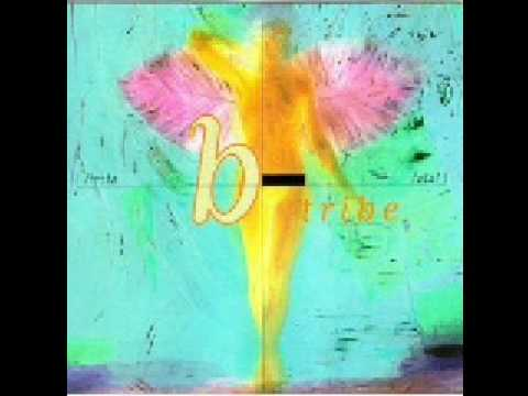 B-Tribe - Love, Tears, Heartaches + Devotion