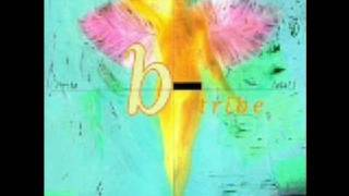 B-Tribe - Love, Tears, Heartaches + Devotion (Theme from Satie)