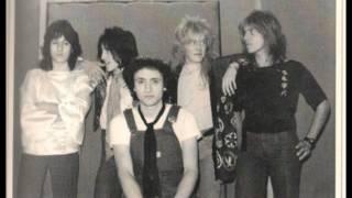 Japan - Adolescent Sex (demo 1977)