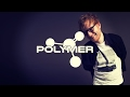 Ed Sheeran - SHAPE OF YOU (Drum and Bass Remix) - Polymer