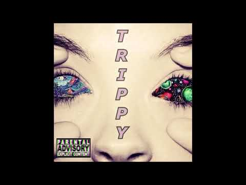 Free Egos - Trippy (Ft. John The Shaman)
