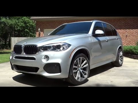 full tour 2016 bmw x5 m sport youtube. Black Bedroom Furniture Sets. Home Design Ideas