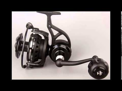 daiwa fishing;shimano fishing;fishingtackle; fishingreel;fishing, Reel Combo