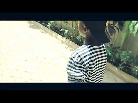 Young Abdul lil ameer ta aziyya video