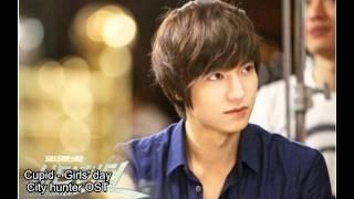 Video #2: Top 10 Happy 2011 Korean drama OST download MP3, 3GP, MP4, WEBM, AVI, FLV November 2017