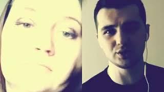 Тебе, Моя Последняя Любовь (Ирина Круг)//  Kirichenko31 + Tanilana80