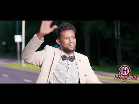 GULLED SIMBA   Muna   (official video) 2017