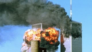 ZDF History: Das Drama von New York (11. September 2001)