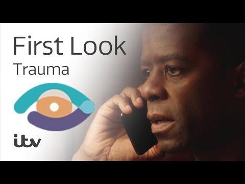 Popular Videos - Trauma